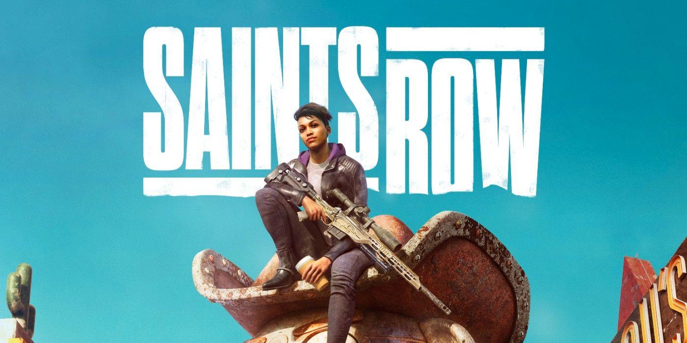 Saints-Row-Reboot-Key-Art.jpg