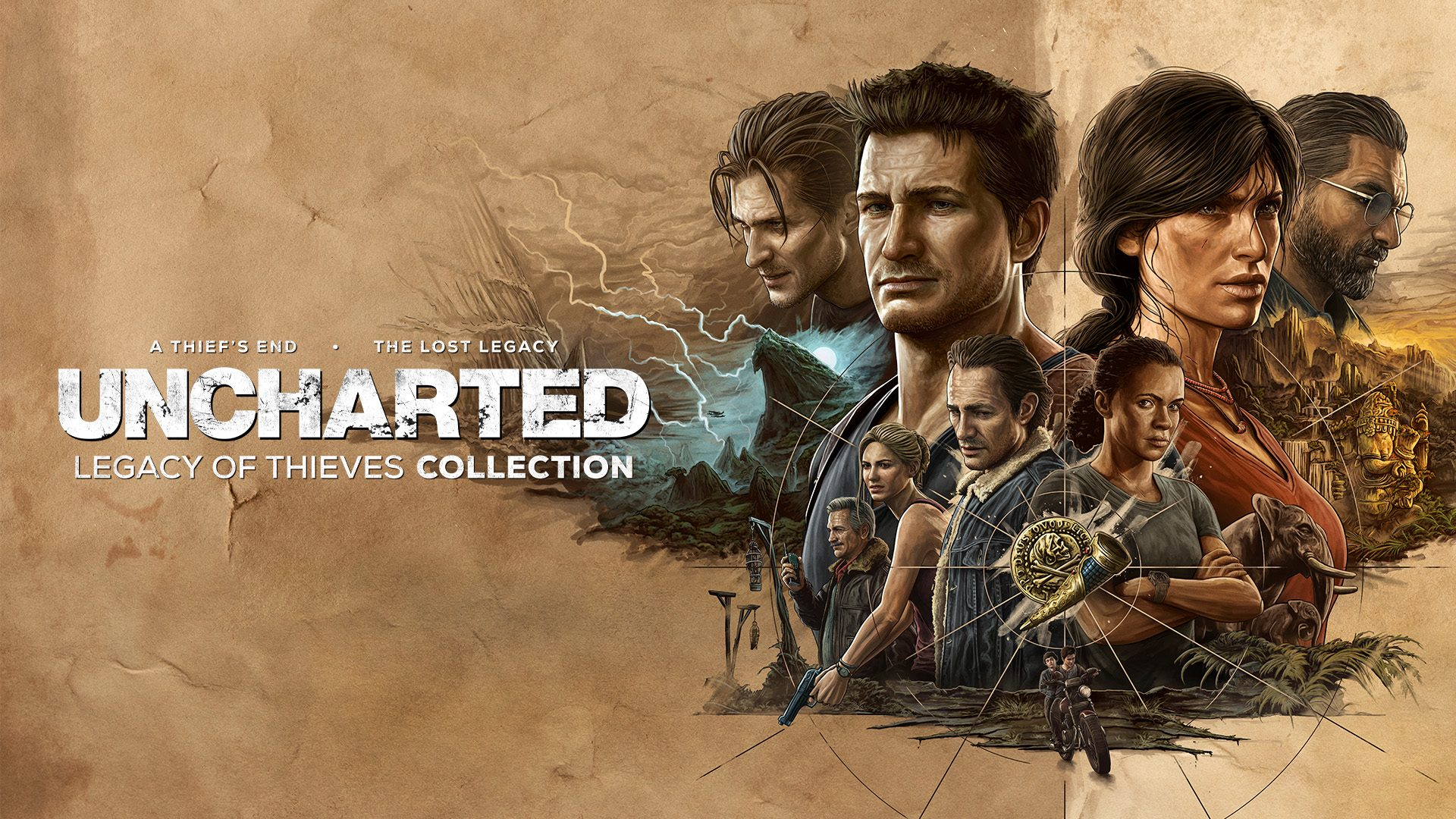 Uncharted-Legacy-of-Thieves-Collection-Featured-image.jpg